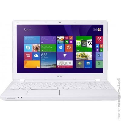 Acer Aspire V3-572G-54U2 (NX.MSQEU.002)