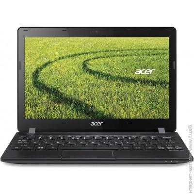 Acer Aspire V5-123-12104G50Nkk (NX.MFQEU.002)