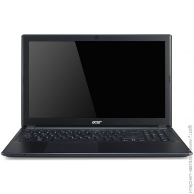 Acer Aspire E1-572G-54204G1TMnkk (NX.M8JEU.006)