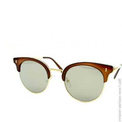 ᐈ Солнцезащитные очки Aedoll Коричневый (2901 brown) ~ ЦЕНА Снижена ... 5a7dd58abc890