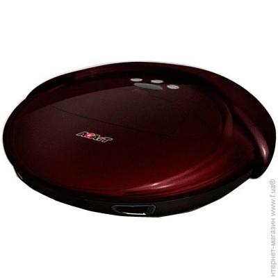 Agait EC-2 Dark Red