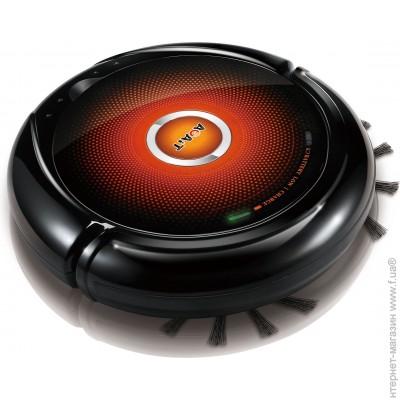Agait AGAiT EC-MINI Black (90-PL00EMNB02305)