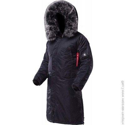 42b42b06c81 ᐈ ПАРКИ мужские — купить куртки парки (аляски) мужские в Украине ...