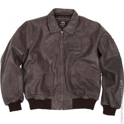ᐈ КОЖАНЫЕ куртки мужские — купить кожаную мужскую куртку в Украине ... ad852e09f9e71