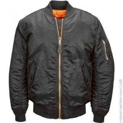 3f5092e5fc3 ᐈ куртки ВЕСЕННИЕ И ОСЕННИЕ женские — купить осеннюю весеннюю ...