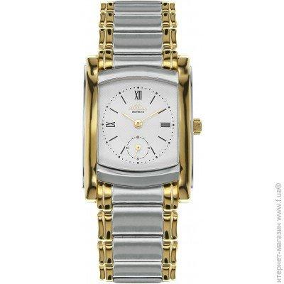 52d5a20a ᐈ ПРЯМОУГОЛЬНЫЕ наручные часы Appella —купить наручные часы Appella ...