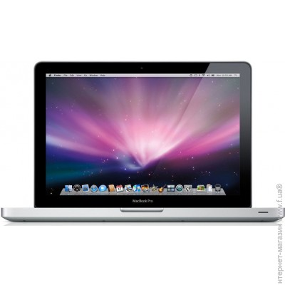 Apple A1278 MacBook Pro (MD101UA/A)