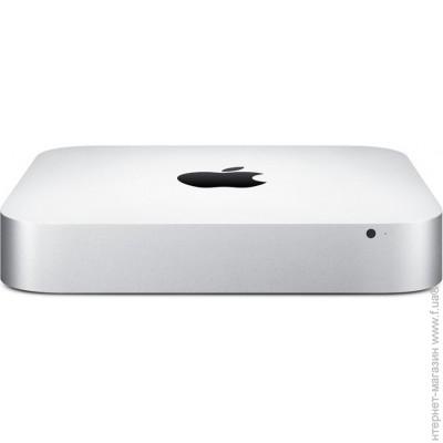 Apple A1347 Mac mini (MD387UA/A)
