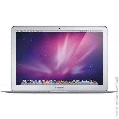 Apple A1465 MacBook Air (MD711UA/A)