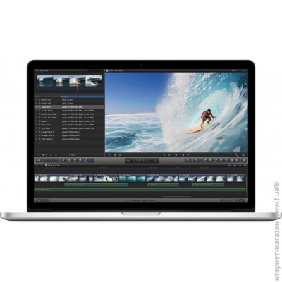 Apple A1502 MacBook Pro (ME866UA/A)