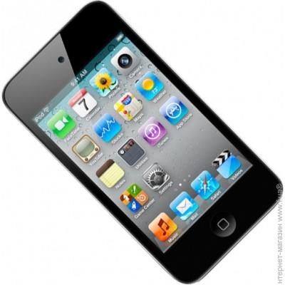 Apple iPod touch 32 GB 4Gen (MC544RP/A)