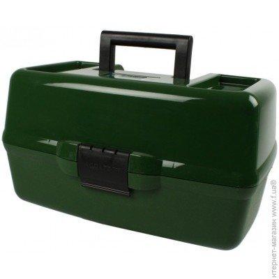 cd7f45708708 ᐈ ЯЩИК И СУМКА ДЛЯ РЫБАЛКИ — купить рыболовные ящики, сумки и ...