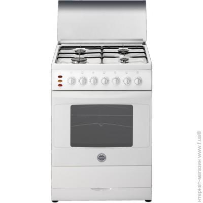 Ardesia C 640 EE WHITE