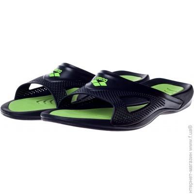 031ef8693 ᐈ ПЛЯЖНАЯ ОБУВЬ — купить обувь для пляжа (пляжные тапочки) в ...