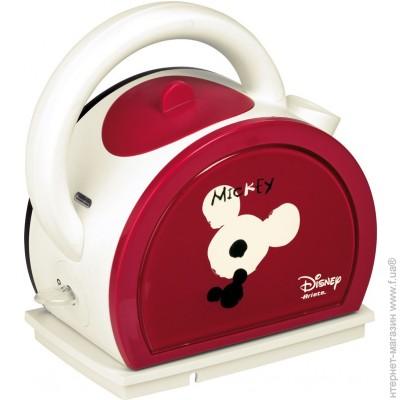 Ariete Disney 2886