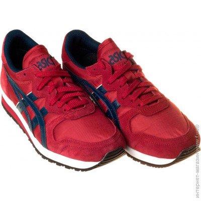 6b0e90ac ASICS OC Runner, Кроссовки ASICS OC Runner EU42.5 (2597966193382) цена
