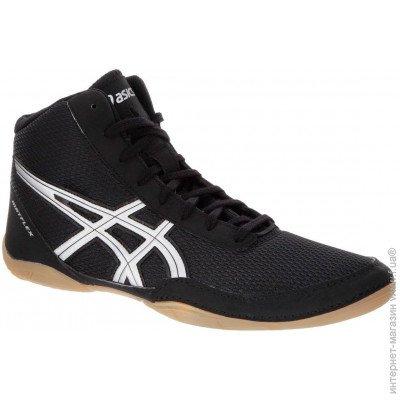 ᐈ КРОССОВКИ ASICS — купить спортивную обувь — F.ua 899408b95cc02