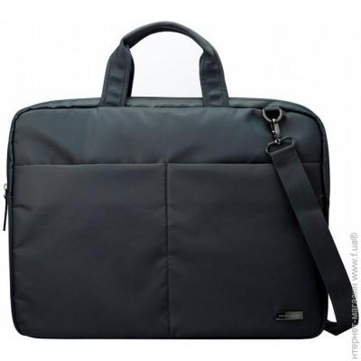 """����� ASUS 16"""" Terra Slim Carry Bag Grey (90-XB1F00BA00050-)"""