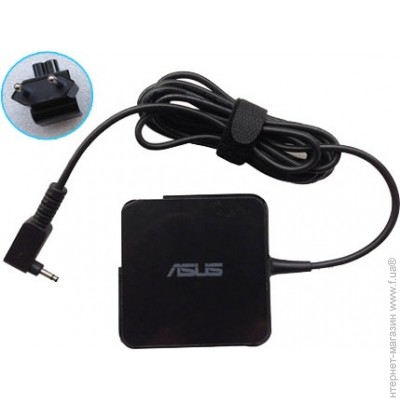 ASUS 45W Zenbook UX31E (ADP-45AW)