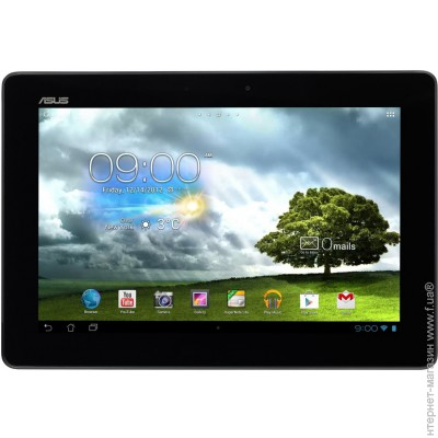 "ASUS MeMO Pad Smart 10.1"" (ME301T-1B070A) Midnight Blue"