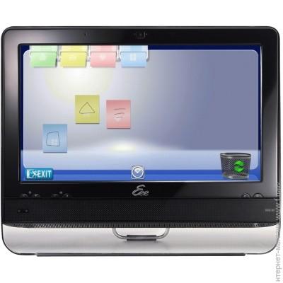 Asus EeeTop ET1602C Drivers Windows 7