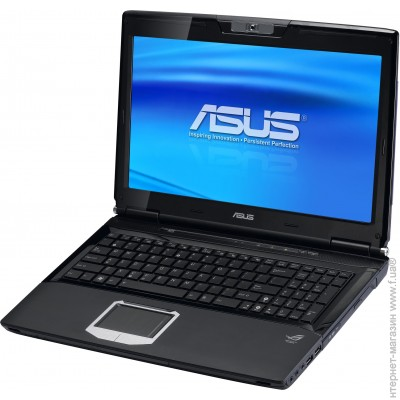 Asus G51J Notebook Intel 1000 WiFi WLAN Drivers Mac