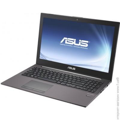 ASUS PU500CA Black (PU500CA-XO016D)