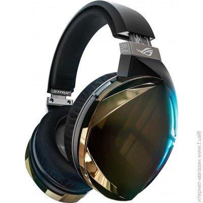 ASUS  ROG Strix Fusion 500 7.1 цена