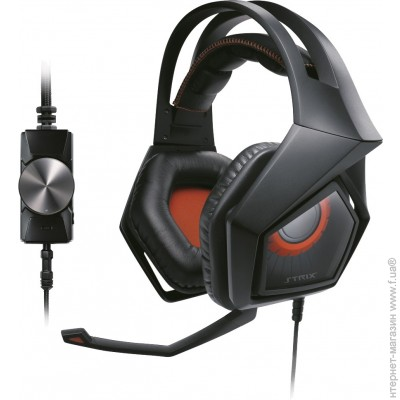 ASUS Strix Pro