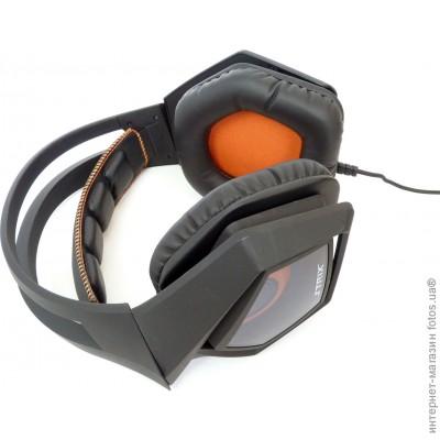 ASUS  Strix Pro (90YH00B1-M8UA00)