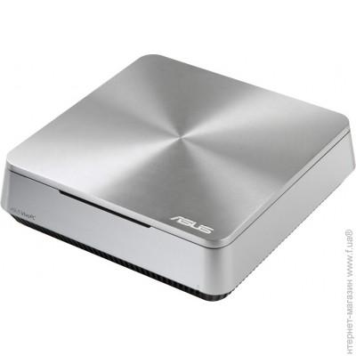 ASUS VivoPC VM40B (VIVOPC-VM40B-S018M/90MS0011-M00560)