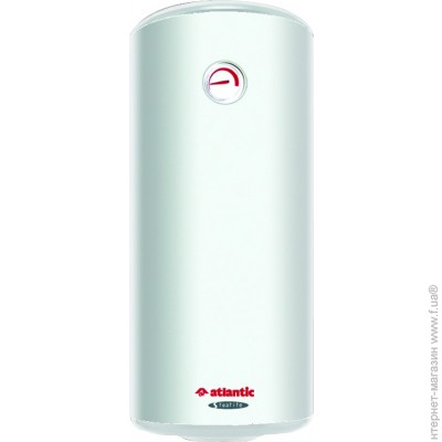 Atlantic Slim Steatite VM 80 N3 CM (E)
