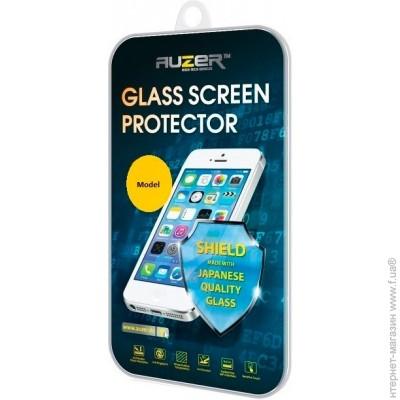 �������� ������ Auzer for Samsung J1 J100 (AG-SJ1)