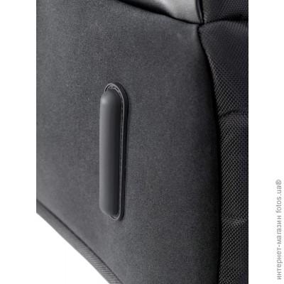 Рюкзак для ноутбука belkin 15.6 back pack suit collection f8n17 lego рюкзаки санкт-петербург