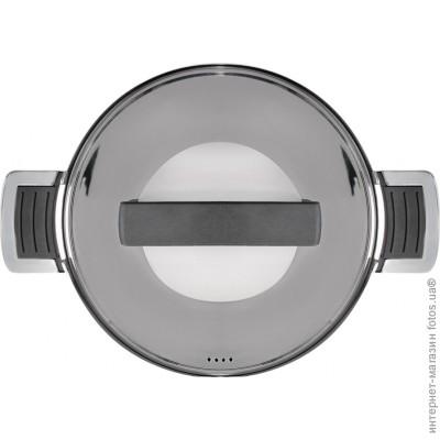 Сковорода Berghoff Scala 28cm 3.7L 2306500