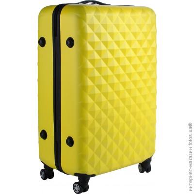 Сумки дорожные недорого 22 партсъезда чемоданы samsonite american tourister на 30 л
