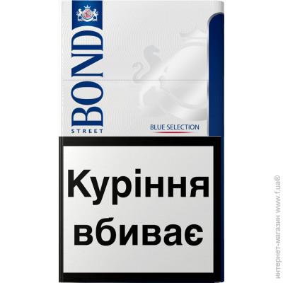 Сигареты бонд купить в интернет магазине машинки электрические купить для сигарет