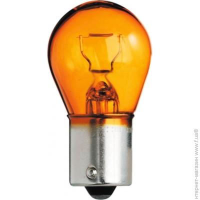 лампы py21w фото
