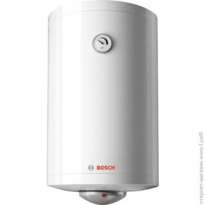 Bosch Tronic 1000 T ES 075-5 N 0 WIV-B
