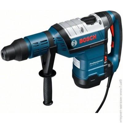 Bosch GBH 5-38 D (0611240008)