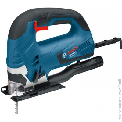 Bosch Professional GST 90 BE (060158F001)