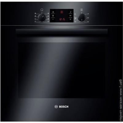 Bosch HBA43T360