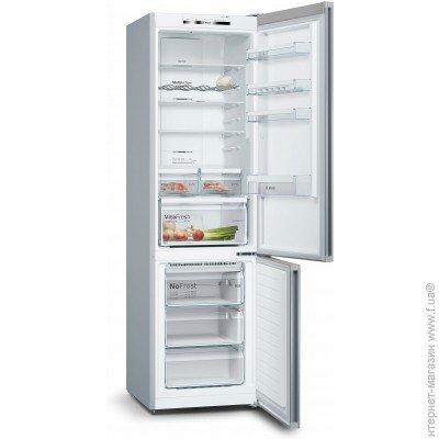 ᐈ купить холодильник Bosch с системой No Frost в киеве