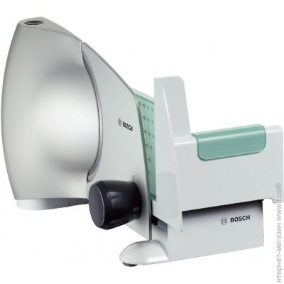 Bosch MAS6200N