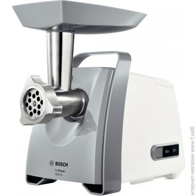 Bosch ProPower MFW66020