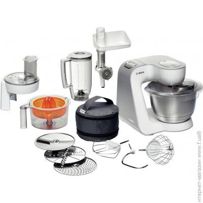 Bosch MUM 54240