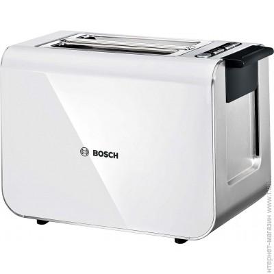 Bosch TAT 8611 Styline