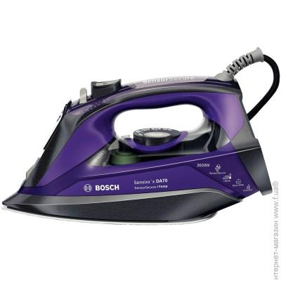 ���� Bosch TDA703021I