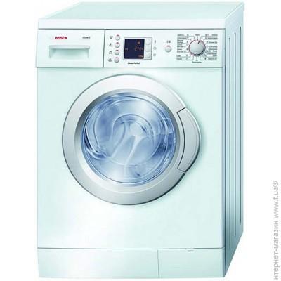 Bosch WLX-20462 OE