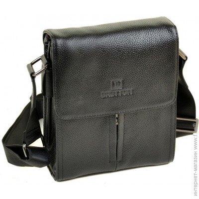 9dd8fe831184 ᐈ ЧЕРНЫЕ СУМКИ Bretton — купить модную черную сумочку, портфель ...